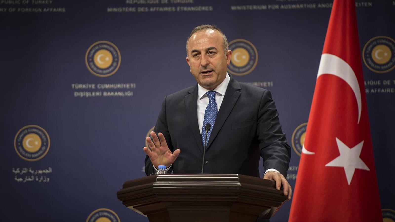 Arabulucuk Konferansı'na Türkiye ev sahipliği yapacak