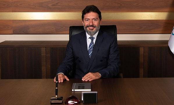 2020 Borsa İstanbul'un En Başarılı Yılı Oldu