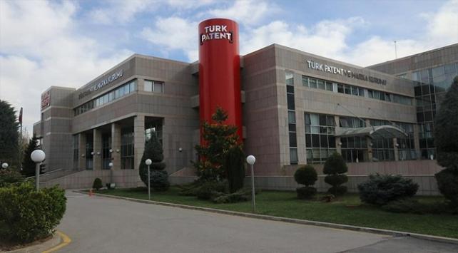 Türkiye 13. sıraya yükseldi