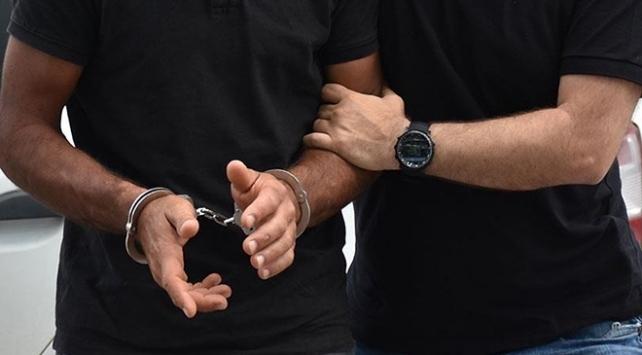 MİT, BAE adına bilgi toplayan bir ajanı yakaladı