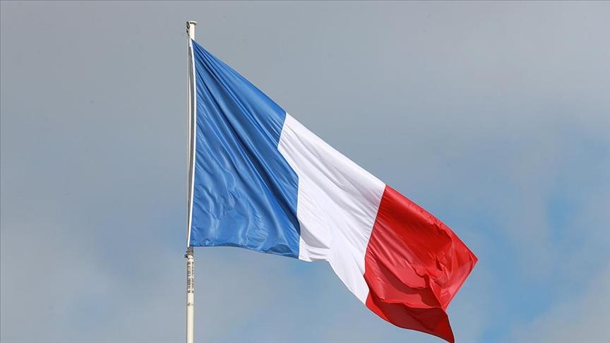 Müslüman okullarını 'ayrılıkçılıkla' suçlayan Fransa'nın yurt dışında 539 okulu bulunuyor