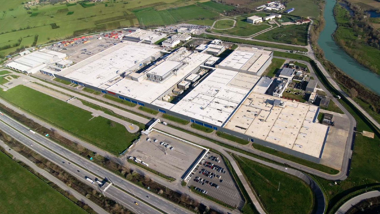 Toyota Otomotiv Sanayi Türkiye, 2 bin 500 geçici istihdam sağlayacak