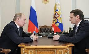 Rus İstihbaratı FSB başkanı, NATO'nun Dağlık Karabağ anlaşmasını baltaladığını söyledi