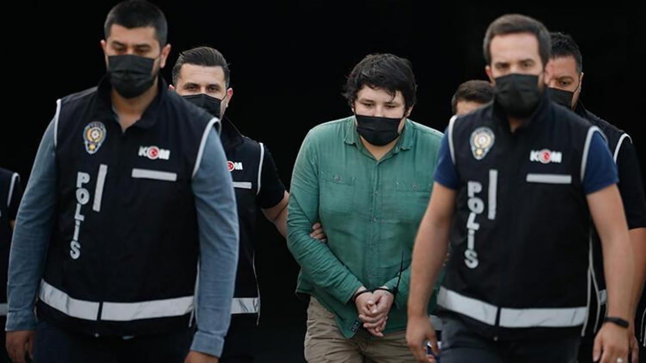 """Mehmet Aydın: """"Zararları el konulan varlıklardan karşılamak isterim"""""""