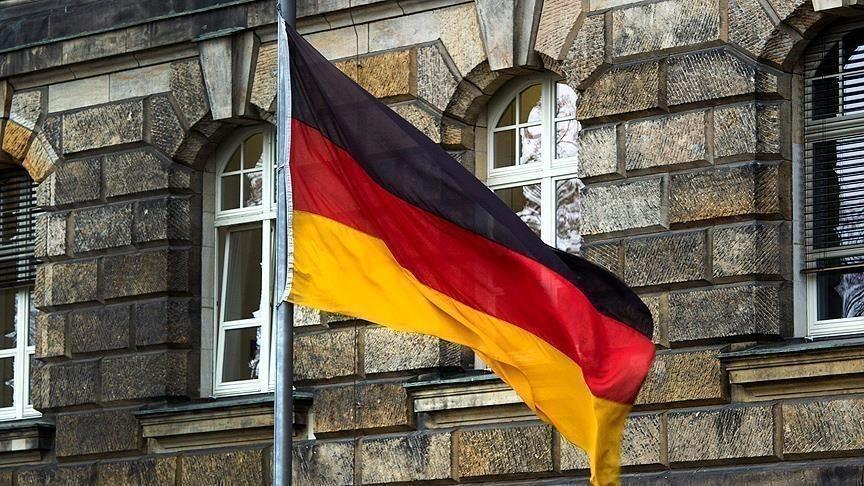 Alman hükümeti, İsrail hava saldırısı sonucu Filistinli çocukların öldürülmesini kınamaktan kaçındı