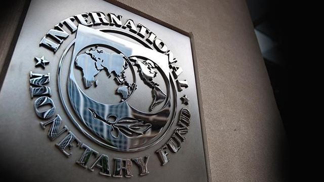 IMF: Türkiye'de enflasyon kademeli olarak düşecektir
