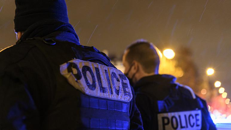 Avrupa'da yılda 22 milyon kişi fiziksel saldırı kurbanı; 4 kişiden biri taciz mağduru