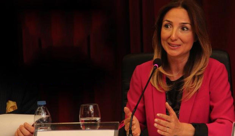 Aylin Nazlıaka'yı bizzat CHP'liler yalanladı!