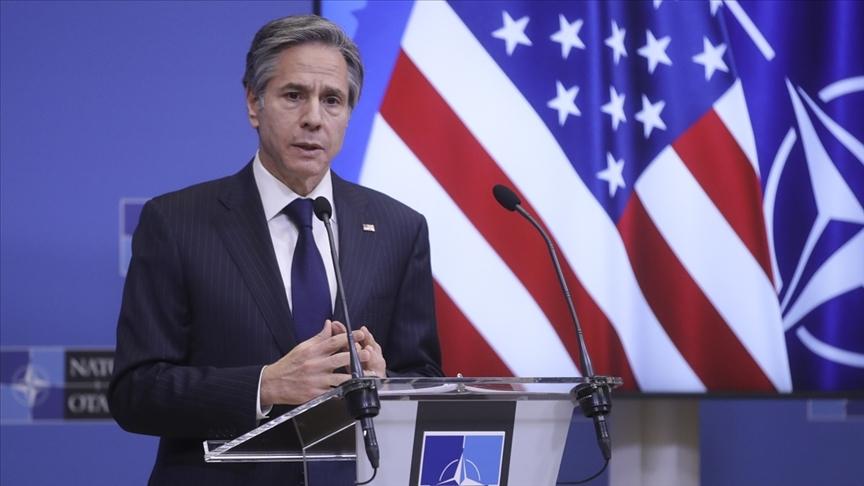 ABD, terör mağdurları için Sudan'ın ilettiği 335 milyon doları aldı