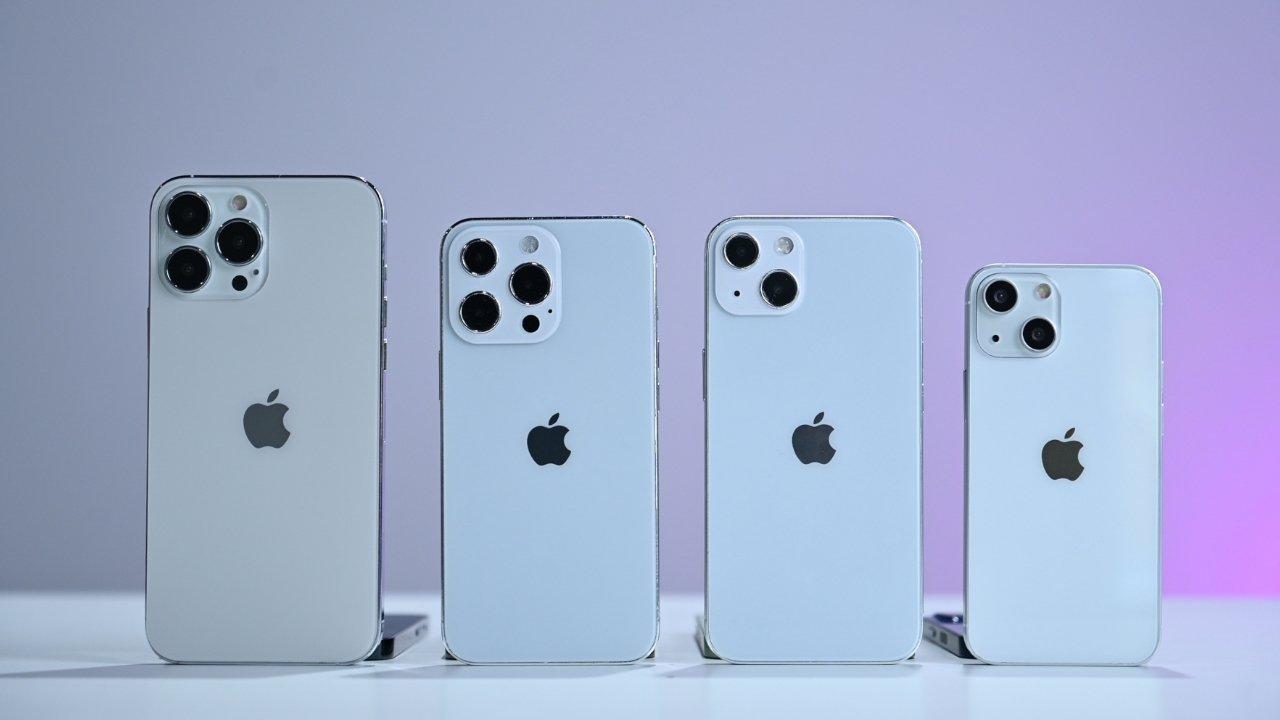iPhone 13 ailesinin Türkiye'deki stokları eridi