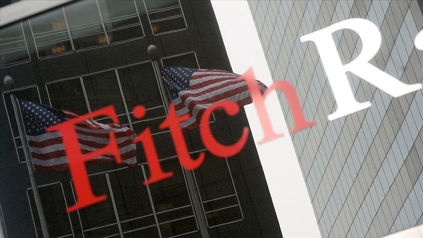Fitch: Biden yönetiminin politika önceliği hükümetin salgına müdahalesini desteklemek olacaktır