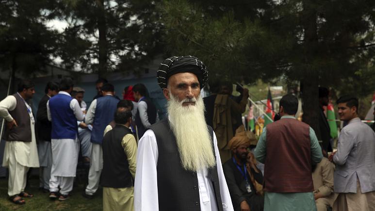 400 Taliban üyesi tahliye ediliyor; aralarında idam mahkumları da var