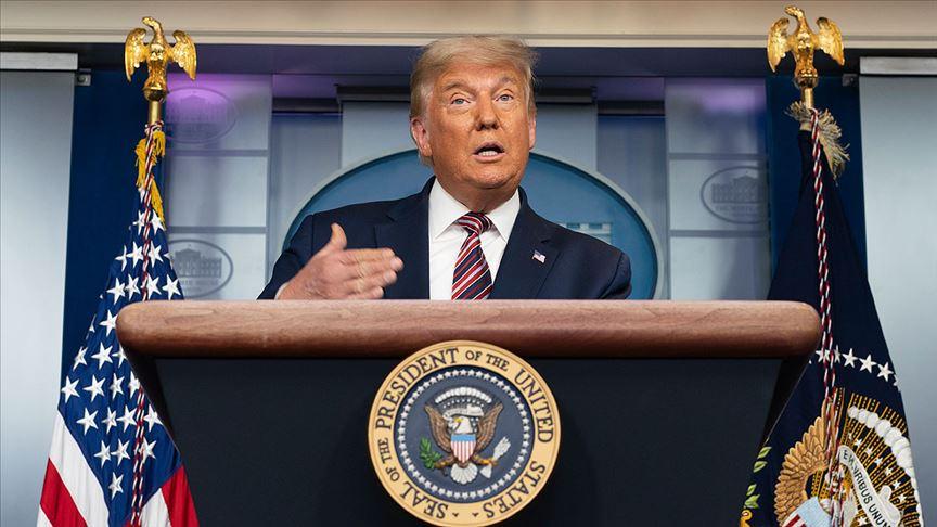 Trump'ın avukatı seçimlerin sonucunu değiştirecek kadar çok delilleri olduğunu iddia etti