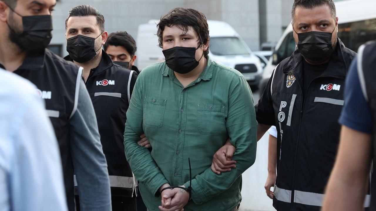 Mehmet Aydın'ın avukatları konuştu: Boşandığını bizden öğrendi