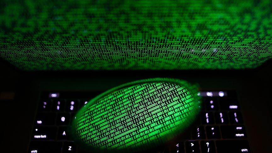 ABD ordusunun dünya genelindeki telefon uygulamalarından veri topladığı iddia edildi