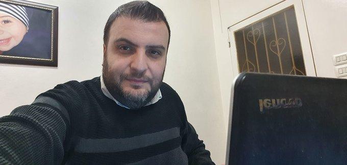 Dünya Süryaniler Birliği, terör örgütü YPG/PKK'nın Süryani aktivisti kaçırmasını kınadı