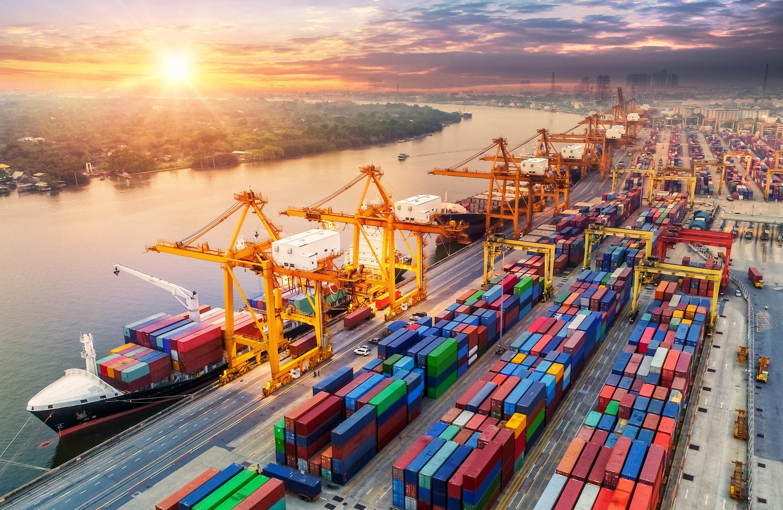 Kasım ayının ihracat ve ithalat rakamları  açıklandı