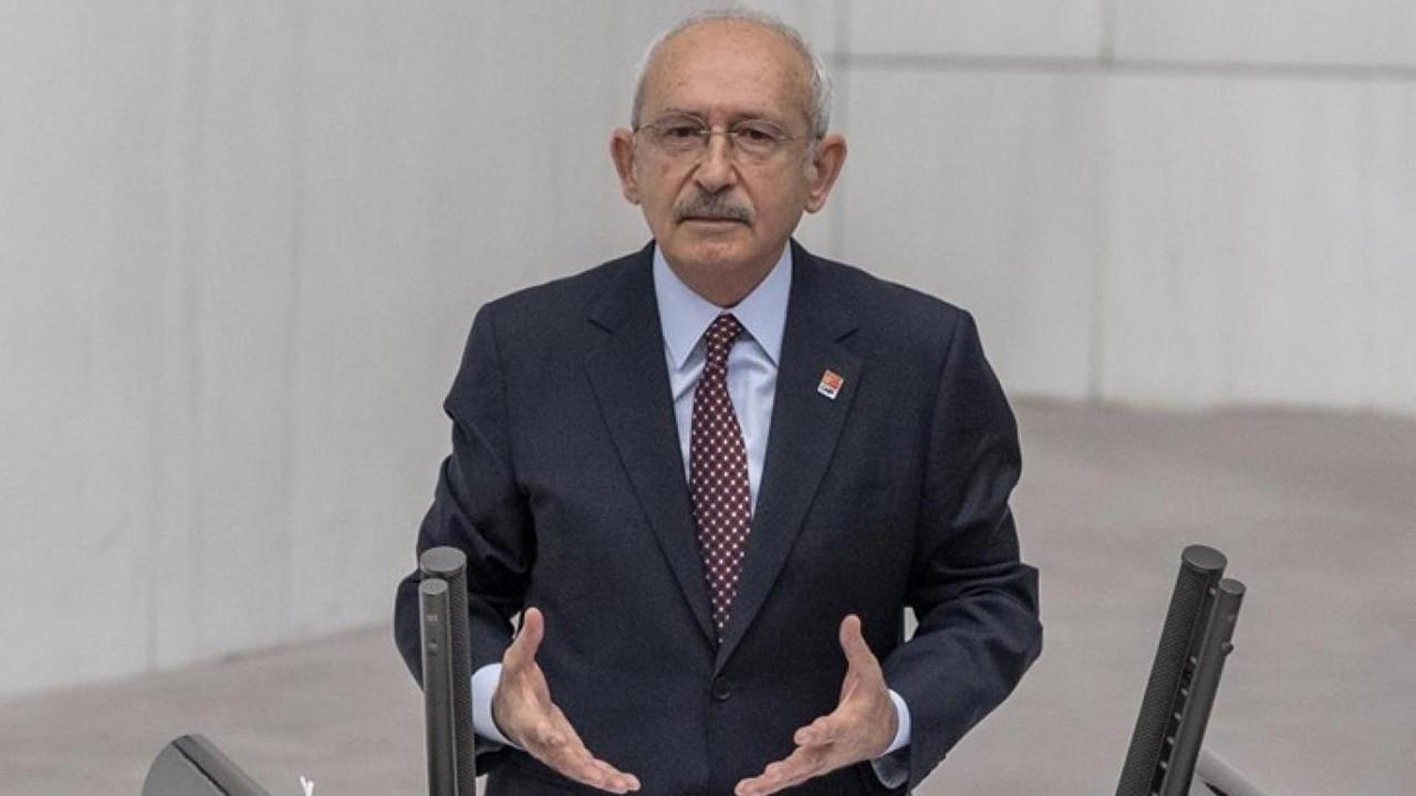 Kılıçdaroğlu'nun yerli otomobil sözleri yeniden gündemde