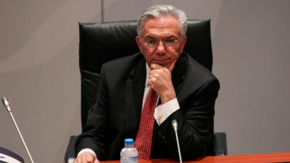 Yunan diplomat: Hiçbir şey yapmazsak Türkiye ile anlaşacaklar