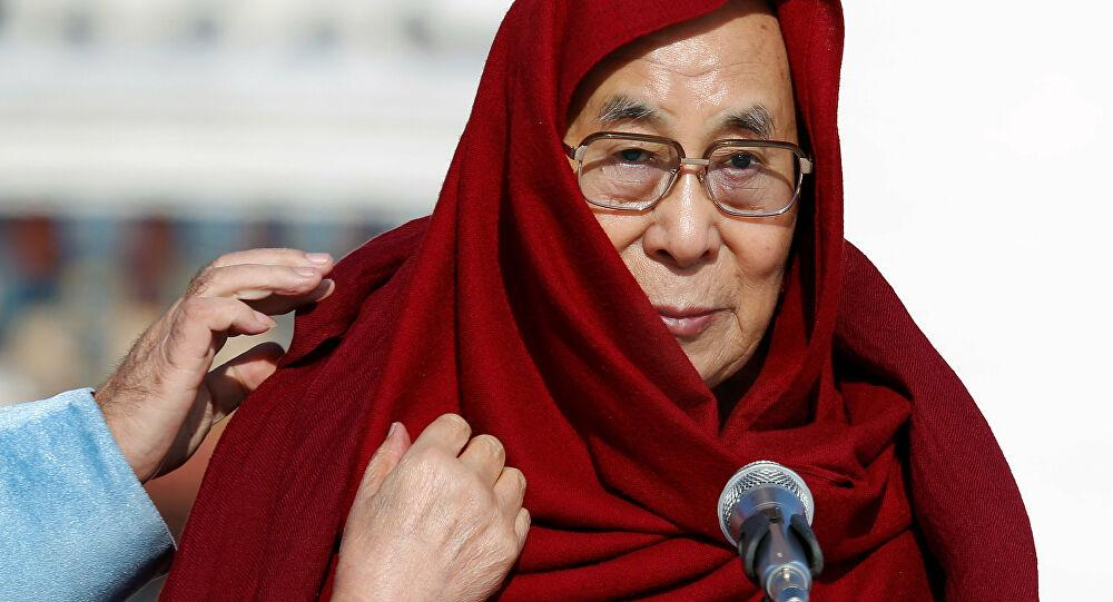 85 yaşındaki Dalay Lama öldüğünde, Asya'da yeni bir kriz çıkacak