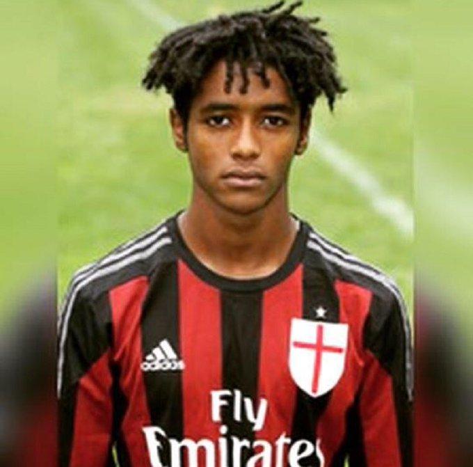 İtalya'da eski futbolcu ırkçılık gerekçesiyle intihar etti