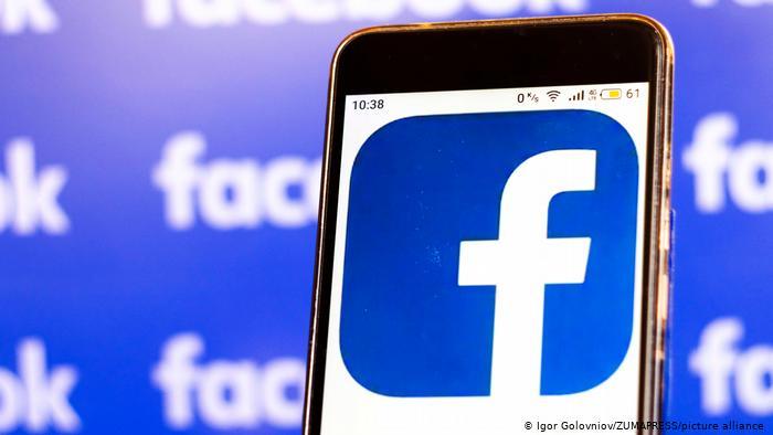 Facebook milyarlarca dolarlık ceza alabilir