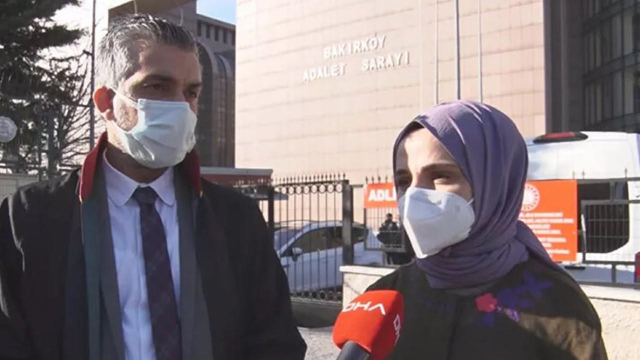 Sağlık çalışanından CHP'li meclis üyesi hakkında suç duyurusu