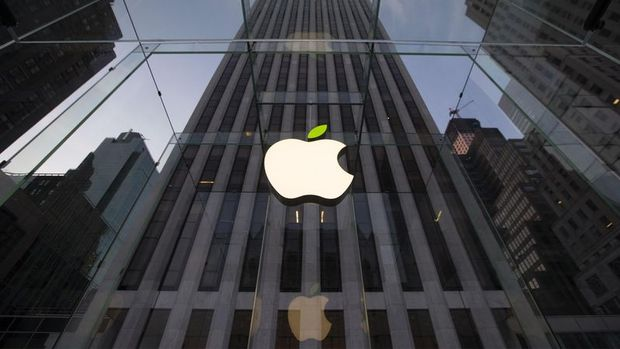iPhone da 'çip' krizine girdi