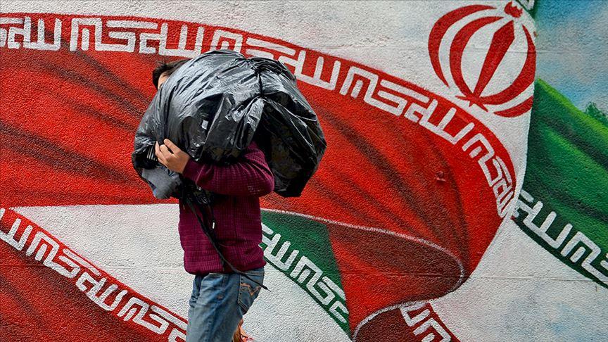 İran'ın varlık içinde yokluk çeken şehri Ahvaz ve protestolar