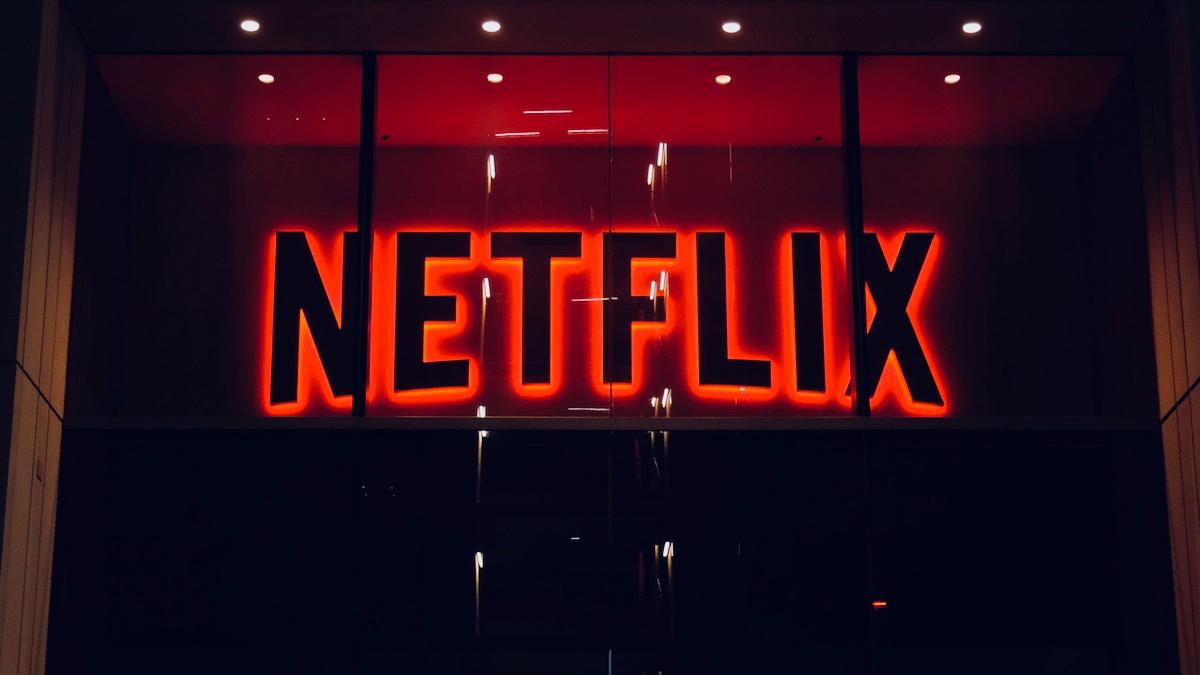 Netflix üç yöneticiyi 'patronlarını eleştirdikleri için' kovdu