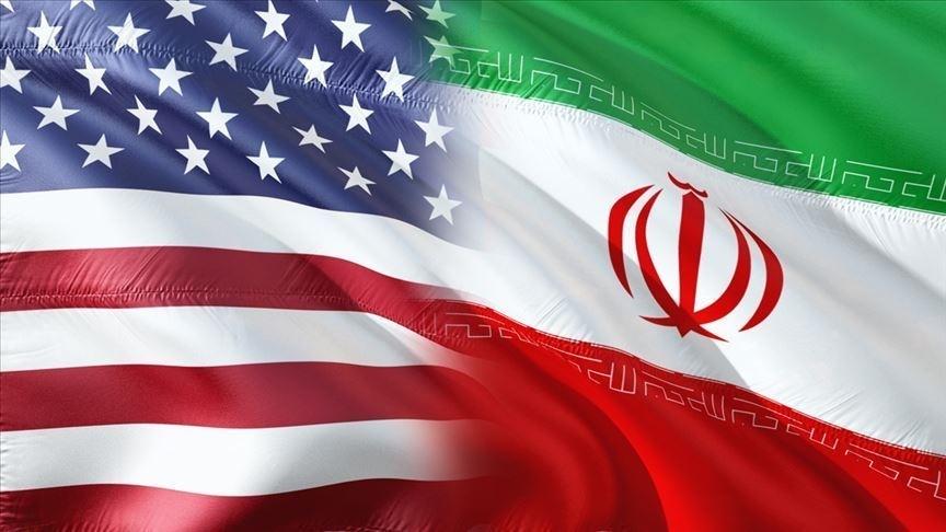 ABD, İran'la nükleer müzakereler konusunda masaya oturmaya hazır
