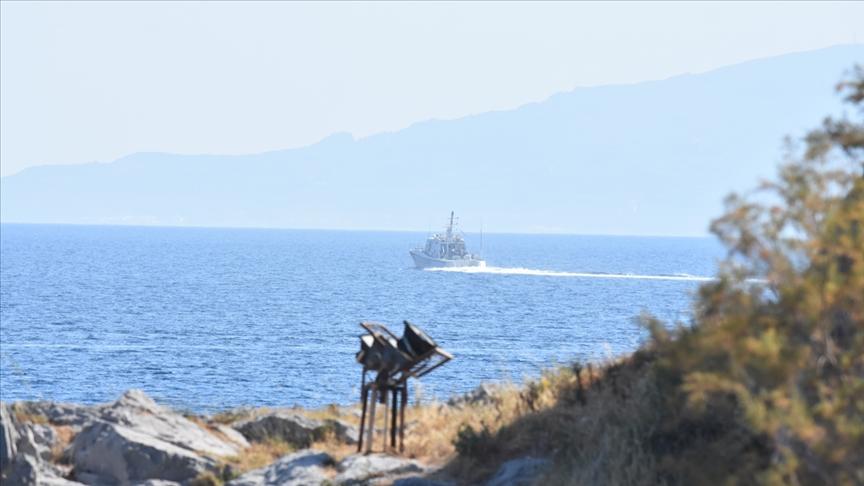 Yunanistan'ın 2 bin FETÖ'cünün siyasi sığınma başvurusunu kabul ettiği iddiası