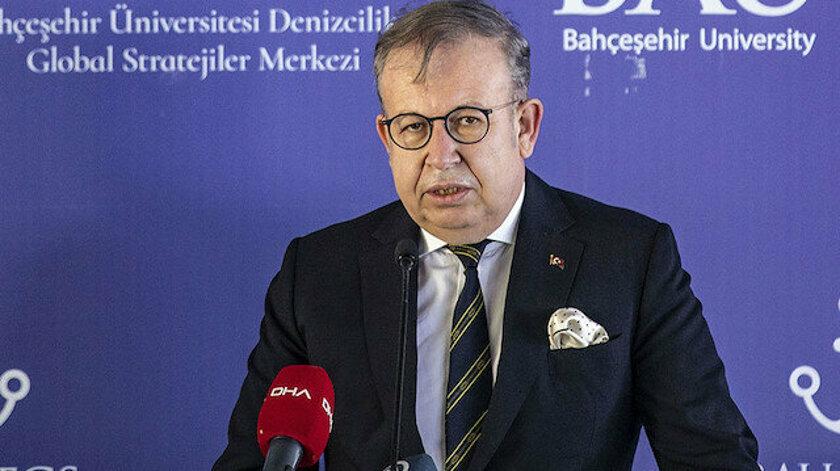 Cihat Yaycı uyardı: 19 Mayıs'a dikkat Pontus Soykırımı lafı çıkacak tazminat davaları açılacak