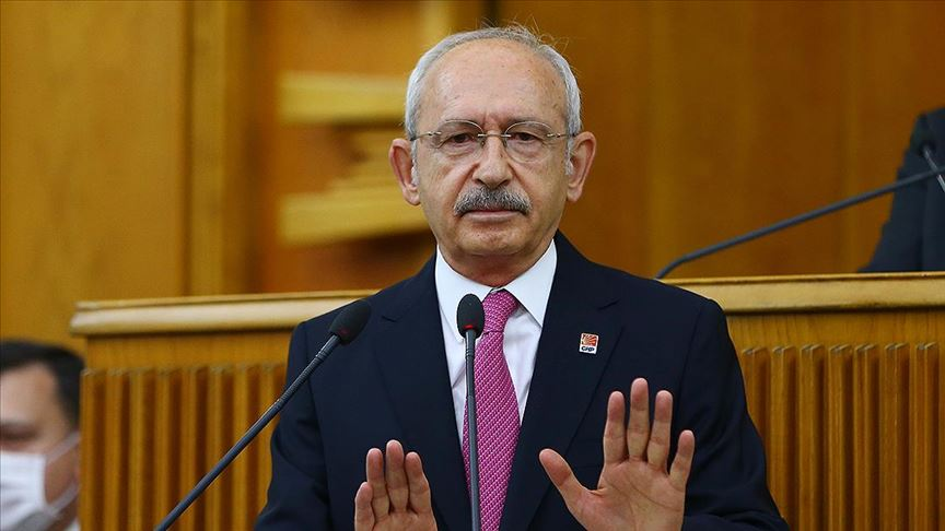 83 milyon olarak yüreğimiz Azerbaycan'la