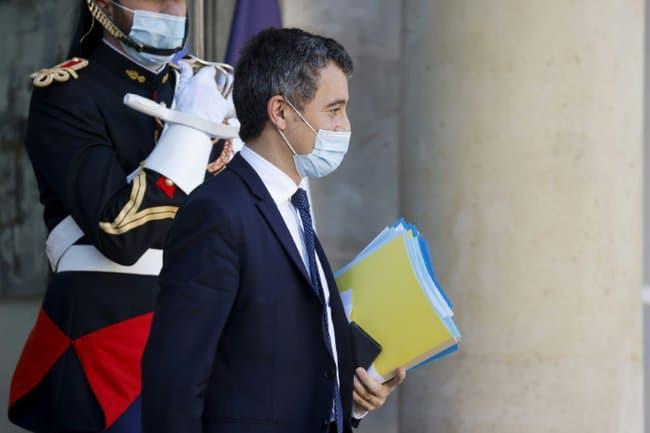 Fransız hükümeti, İslamofobi ile mücadele eden sivil toplum örgütünü kapattı