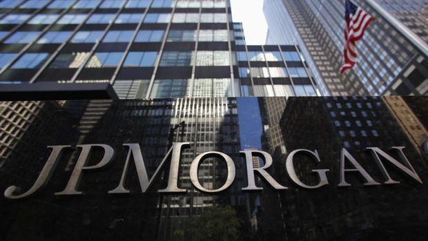 JP Morgan'dan 'özel müşterilere' Bitcoin fonu