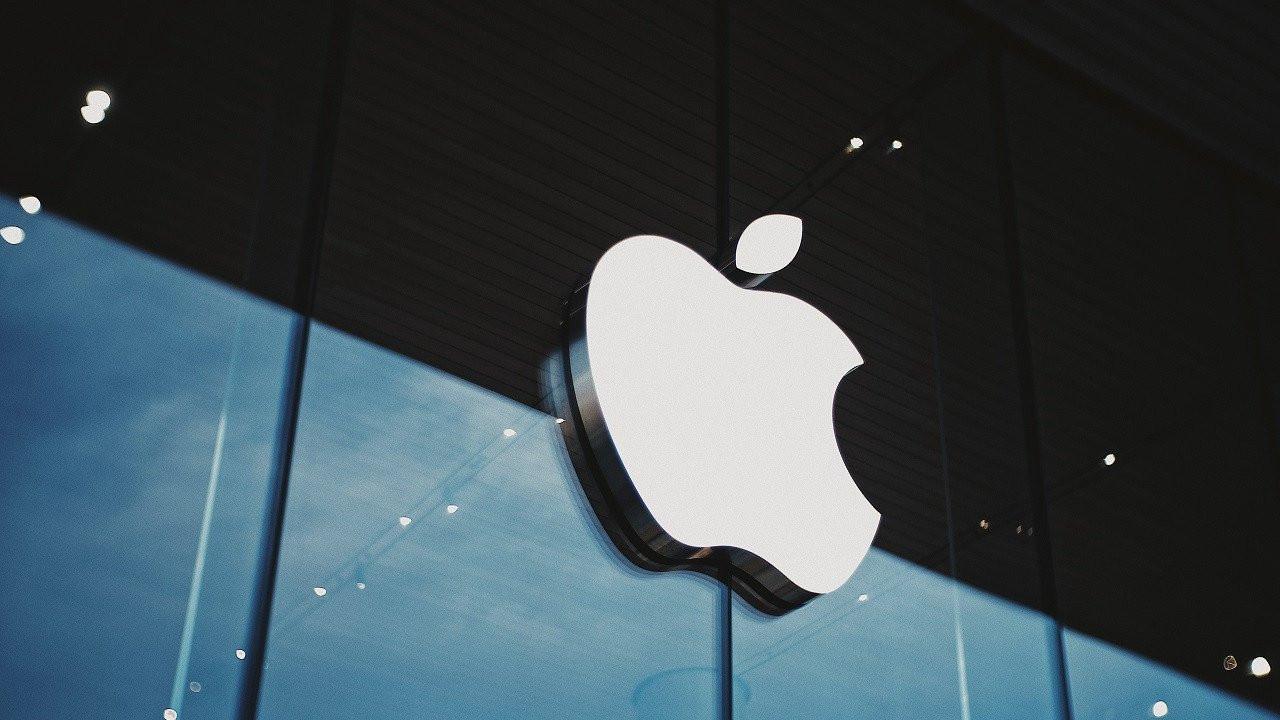 Apple'da Taciz ve Cinsiyetçilik Konularını Gündeme Getiren Çalışan Kovuldu