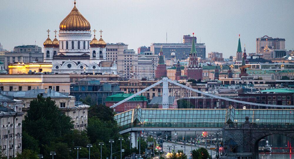 Kremlin: Rusya, Azerbaycan ve Ermenistan liderleri arasında yarın Moskova'da üçlü görüşme yapılacak