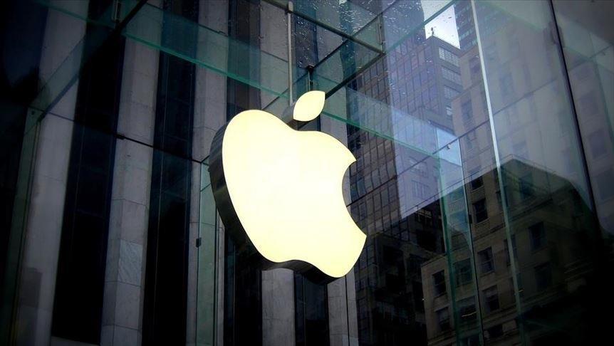 Apple'ın Instagram'daki köle satışı haberlerinden sonra Facebook'u tehdit ettiği ortaya çıktı