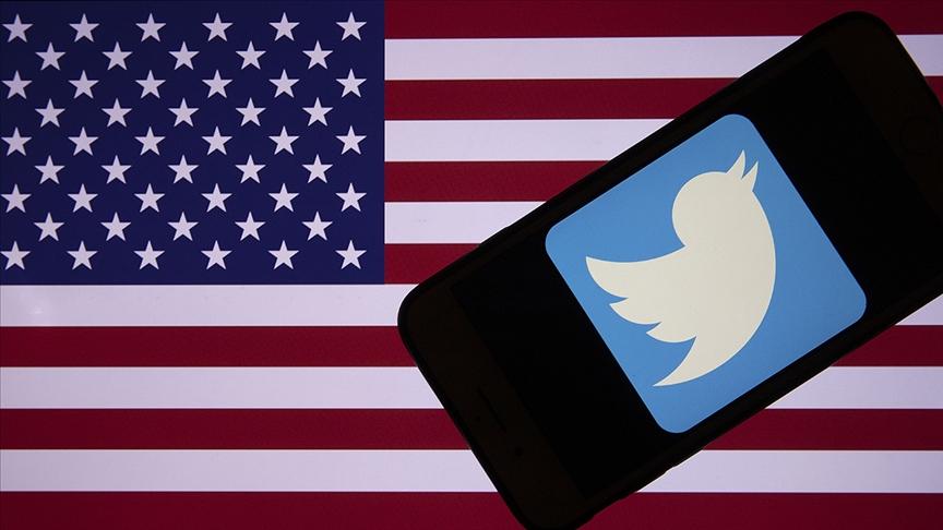 Twitter Trump'ı taklit eden Fransız milletvekilinin hesabını askıya aldı