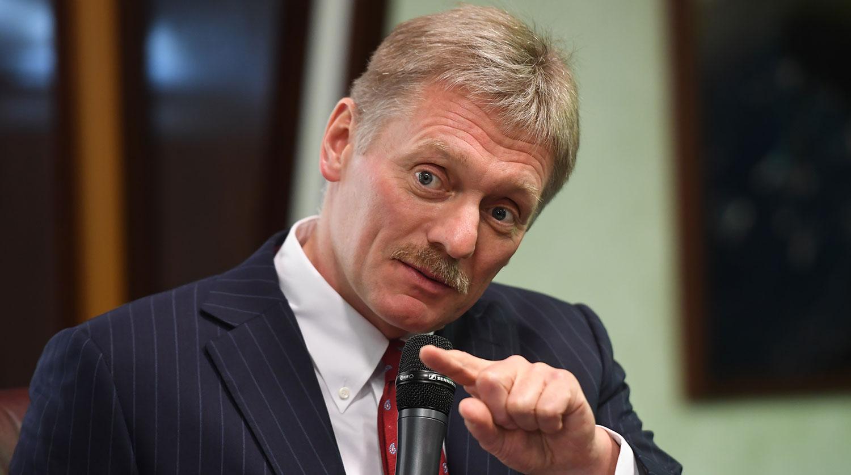 Rusya'dan Avrupa'ya gaz resti!