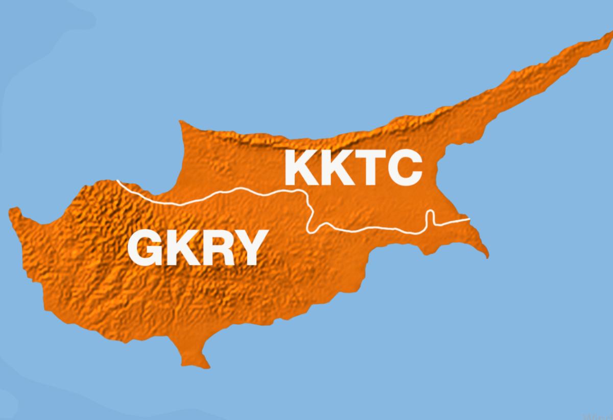 Muhalefetin Kıbrıs sessizliği