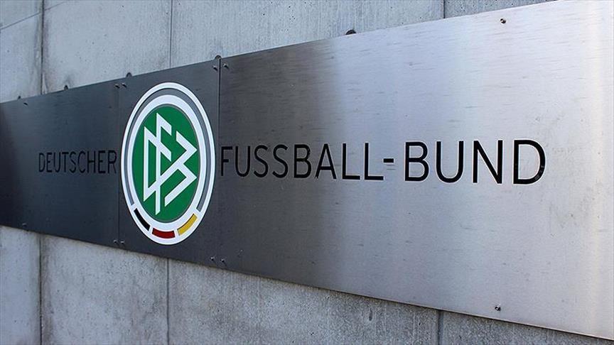 Almanya Kulüpler Birliğinin seyircilerin statlara geri dönüşüne ilişkin tasarısı kabul edildi