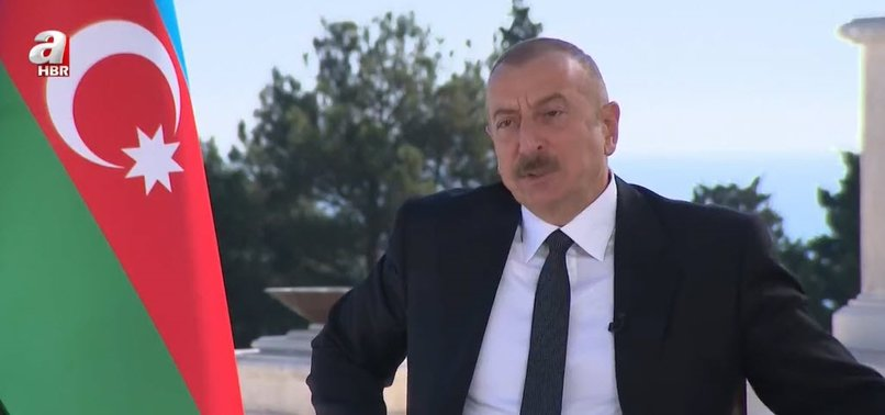 Bugün Erdoğan olmasaydı Türkiye'nin başı bugün büyük belada olabilirdi.