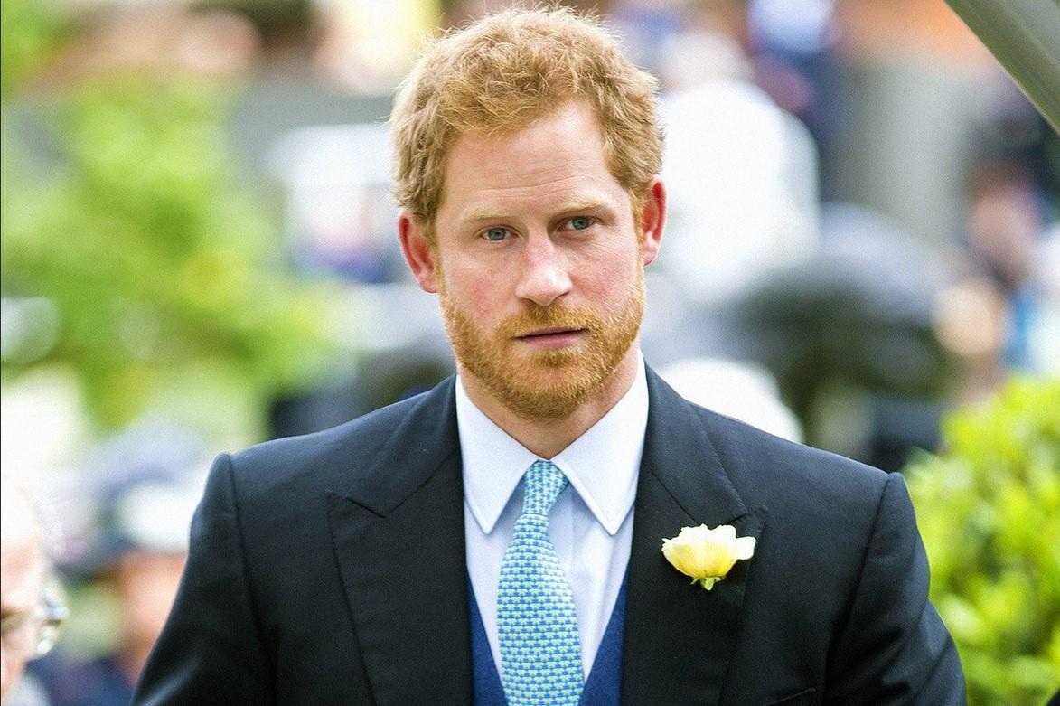 Prens Harry'den sosyal medya platformlarına çağrı!