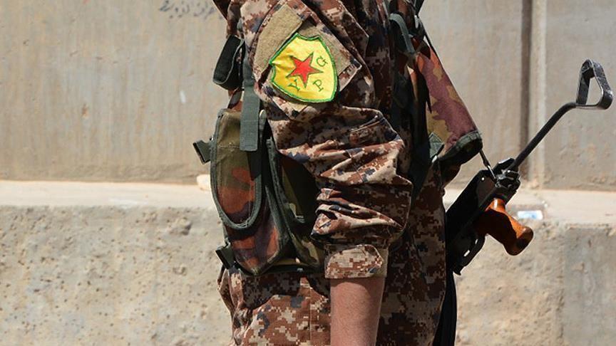 Terör örgütü YPG/PKK'nın Deyrizor'da kuşattığı bölgelerde gerginlik sürüyor