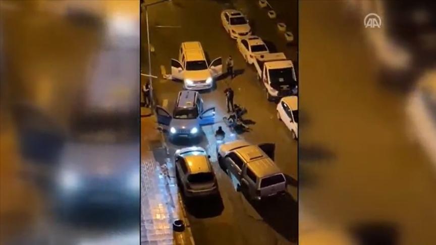 MİT İran ajan şebekesini çökertti