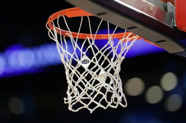 """NBA'de Timberwolves-Nets müsabakası """"Daunte Wright"""" eylemleri nedeniyle ertelendi"""