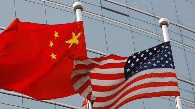 ABD'de bir Singapur vatandaşı Çin için casusluk yaptığını itiraf etti