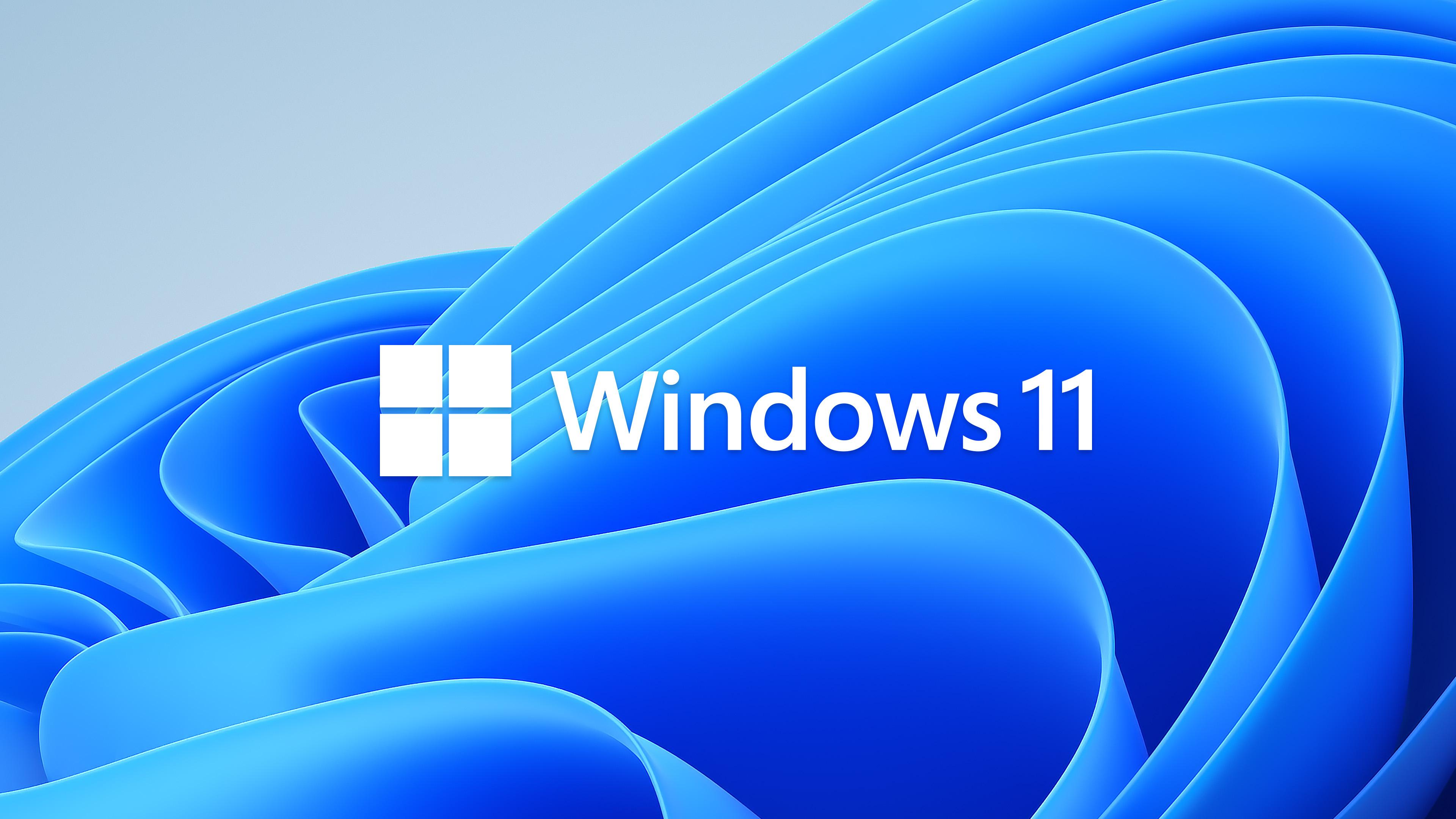 Microsoft, yeni işletim sistemi Windows 11'i kamuoyuna tanıttı